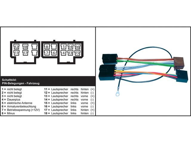 Wiring Diagram Nissan B13