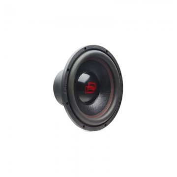 Digital Designs 10″ subwoofer