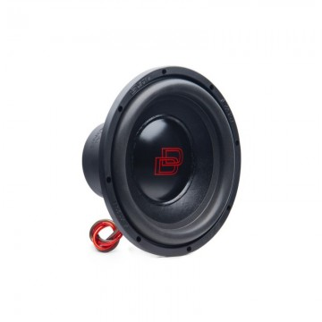 "Digital Designs 512 DVC 2 12"" Subwoofer"
