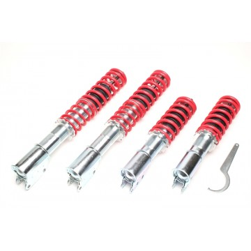 TA Technix coilover kit Mazda MX3