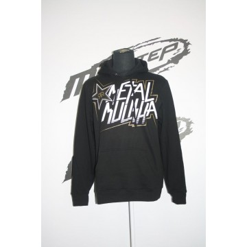Metal Mulisha RS-Notorious Hoody