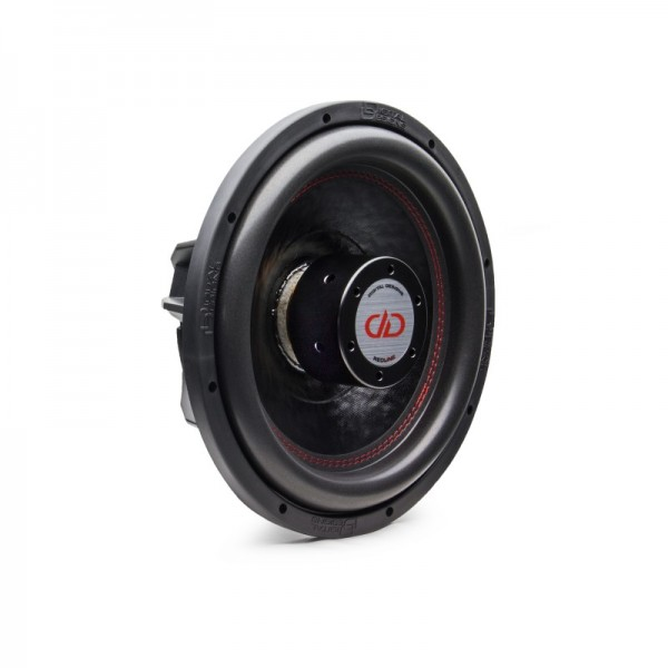 "Digital Designs 12"" Subwoofer 700 series"