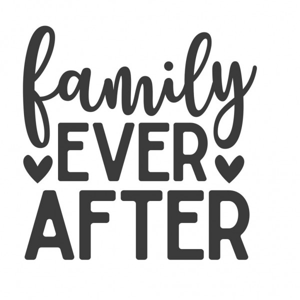 Family Ever After-tarra