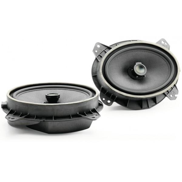 Focal IC690 TOY