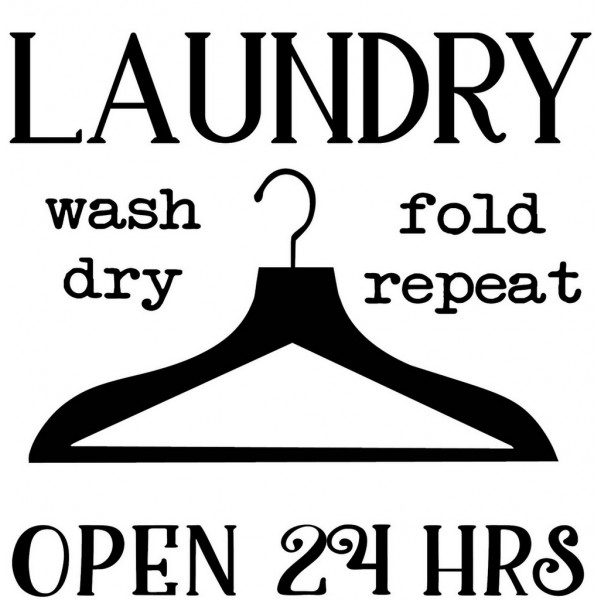 LAUNDRY_Wash_Dry_Fold_Repeat -tarra