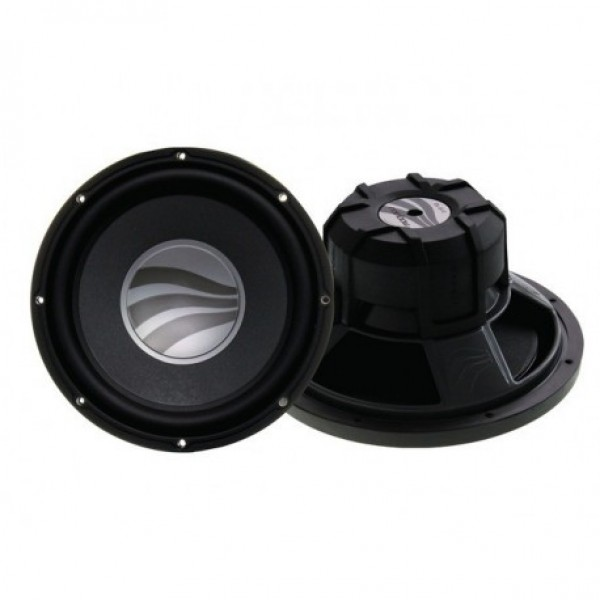 Rainbow DL-S12 12″ subwoofer