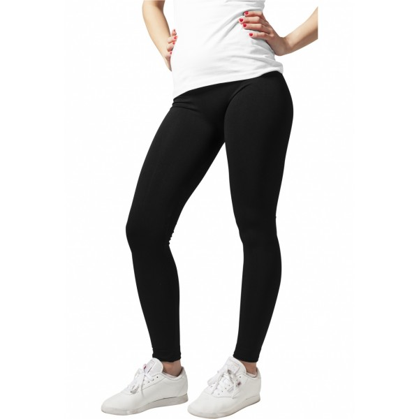 Urban Classics Ladies PA leggings
